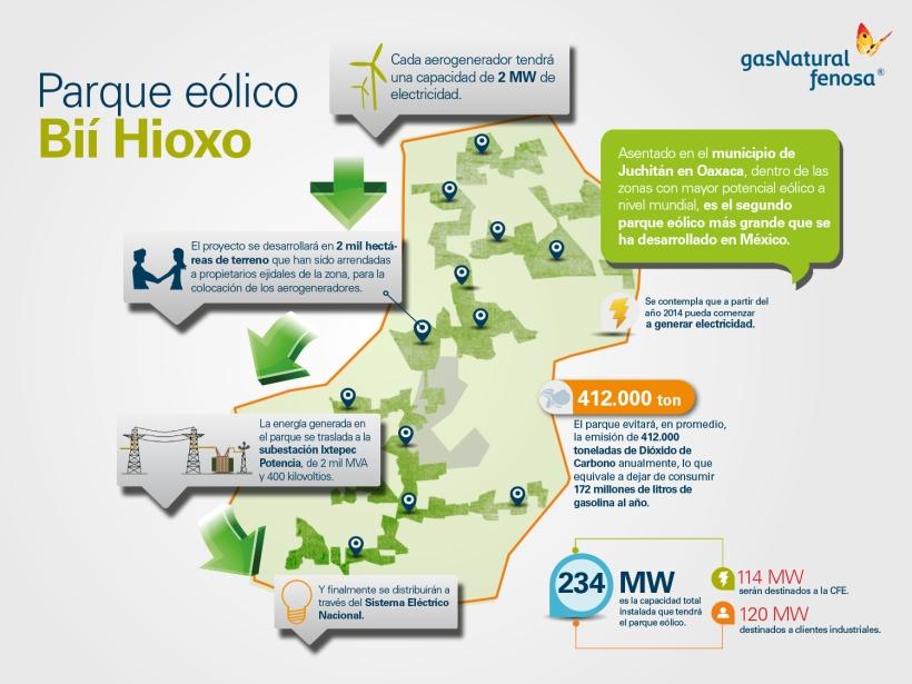 parque_eolico_horizontal